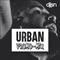 100% URBAN MIX! (Hip-Hop / RnB / UK / Afro) - Drake, Burna Boy, Kojo Funds, Not3s, 23, WizKid + More