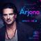 Ricardo Arjona Mix Lo Mejor - DJ Mes - Ermack DJ Impac Records
