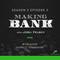 A-Team Financial Strategies with Guest Garrett Gunderson: Making Bank S3E3
