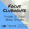 Focus Vocational Services Radio Show - 17-05-2018