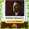 Gene Farris - Dirtybird Campout Minecraft Set 2020 07/11/2020