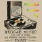 Oldies But Goodies 83 ~ Rastfm ~ 07/09/2018