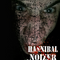 Hannibal noizer - mini mix up 4