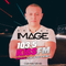 103.5 Kiss FM Chicago ft. DJ Image (Nov 2020)