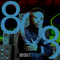 808 Crazy(Zaytoven, Gucci, OJ, Dolph, Waka, Yo Gotti, Metro Boomin & More)