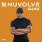 DJ EZ presents NUVOLVE radio 067