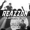 REAZZON - YEARMIX 2017 PART 2