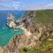 Alex Land - Praia de Ursa (Special Chill & Tropical House DJ Set)
