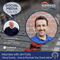 Episode #94 Interview with Jim Fuhs from Fuhsion Marketing