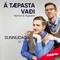 Á Tæpasta Vaði - 11.03.18