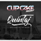 Cupcake Project - QuinTAJ 09.11.17