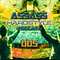 As$A$s Hardstyle Podcast 005