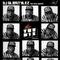 DJ GlibStylez - Biz Markie (Dedication Mix)