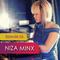 Episode 03 - Niza Minx
