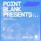 Point Blank presents... Midnight Runner with Ralph Bazaar