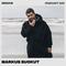 Groove Podcast 228 - Markus Suckut
