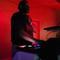 DJ MIKE GIBBS RAW HOUSE 43