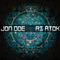 JON DOE - AZ ÁTOK ( Tribute to Moshic )