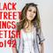 BLACK STREET KINGS FETISH vol.92
