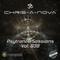 Chris-A-Nova's Psytrance Sessions Vol. 038