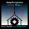 Mix Tape 20181029 - Deep & Progressive House Journey - Live Mix