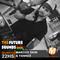 The Future Sounds Radio Show 16072014 - EP27