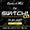 Switch! XL - Contest Mix