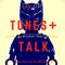 """01.27.18: Tunes + Talk w/ Risikat """"Kat""""Okedeyi"""
