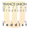 Trance Union Online Broadcast Episode 443