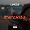 R'n'Chill Pt. 8 [Full Mix]