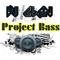 DJ Clan- Project Bass