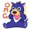 Casona de Camana re apertura (en vivo) - Dj Kuroda