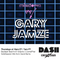 Mixdown with Gary Jamze October 25 2018- David Berrie SolidSession Mix