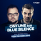 Tranceformations 2020 - onTune & Blue Silence