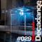 Silence Audio Decadance #029 House Mix