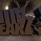 KillaBreakZ 3.0 @DI.fm - Episode 017