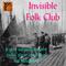Invisible Folk Club Radio Show - 23rd May 2021