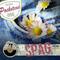 SPAG - Guest Mix @ Pocketcast 096 (Bronx, New York - USA)