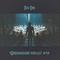 DJ Dee-one - 3Underground Podcast #59