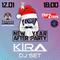 KIRA - NEW YEAR BIRTHDAY PARTY