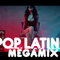 Reggaeton Pop Latino 2017 Mix