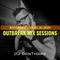 Dj Danthrax Outbreak Mix Sessions 05.30.2020