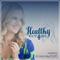 381: Dr. Stacy Menz: Pediatric Mini Masterclass