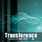 Fnoob Techno - Transference 013.5