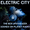 Electric City Show 56