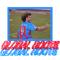 Global Roots #13 ft. Giorgio Corona
