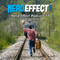 Nerd Effect Podcast 77 - Late to the Party