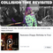 Collision Time Revisited 1708 - The Gratification of Social Media