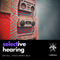 Selective Hearing Episode 014 - ...featuring Blu