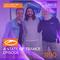 Armin van Buuren presents - A State Of Trance Episode 890 XXL Guest Mix: Eelke Kleijn (#ASOT890)